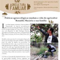 Boletim_Praticas-do-Bem-Viver-001