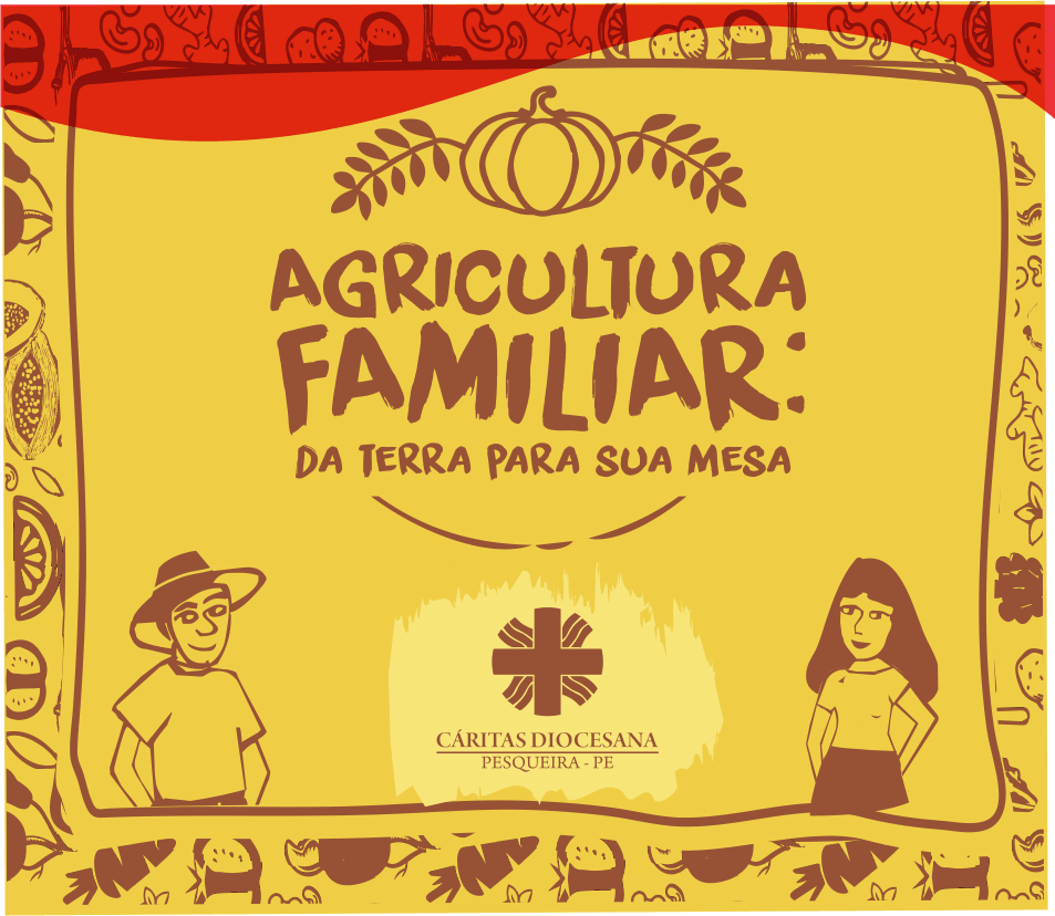 Dia do(a) Agricultor(a)