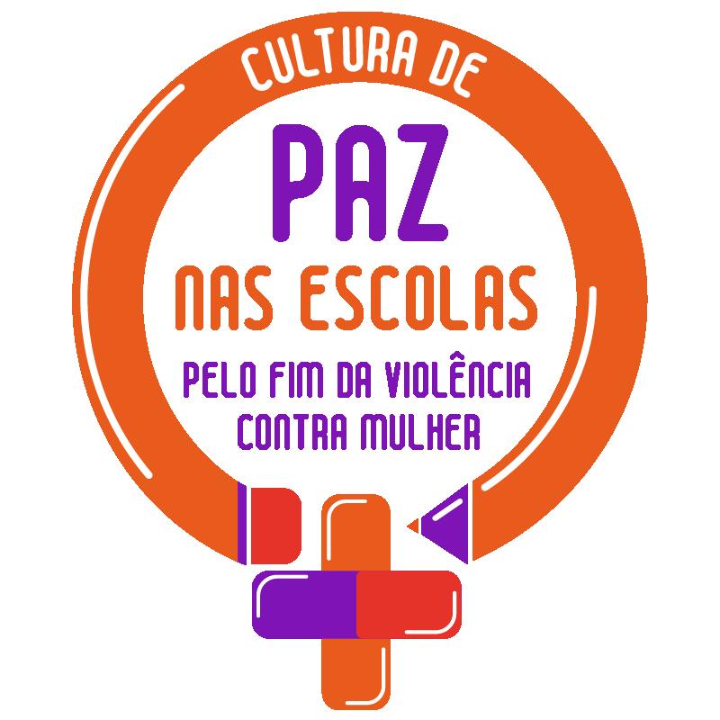 cultura_de_paz_Prancheta 1